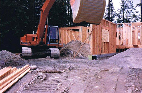 excavating-sechelt-excavation